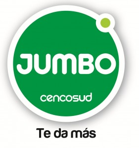 LOGO-JUMBO-CENCOSUD+CLAIM-0121