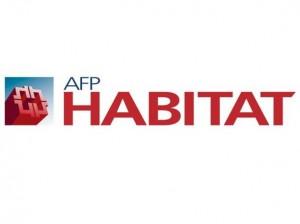 afp-habitat