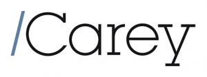 logo_carey 300 dpi