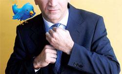 Estrategia para Twitter en los Negocios