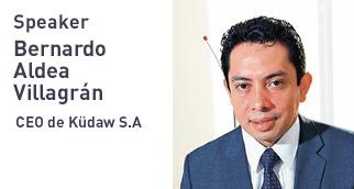 Bernardo Aldea Villagrán