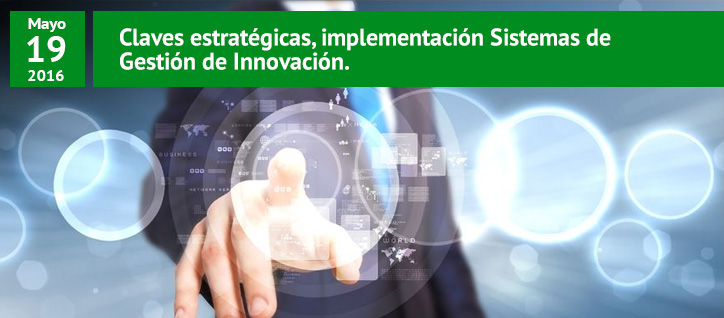 gestion-de-innovacion-blog-Club-Chile-Digital