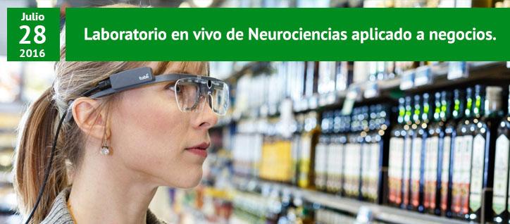 blog-Neuromarketing-28-Julio-2016