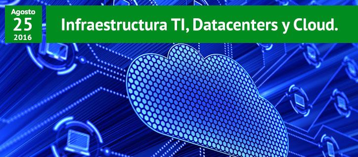 blog-TI-Cloud-25-Agosto-2016