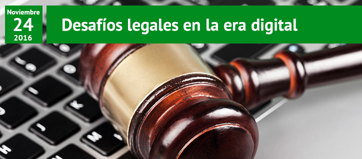 blog-desafios-legales-24-nov-2016