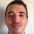 Foto del perfil de Jorge Garau