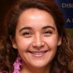 Foto del perfil de Roxana Quiroga