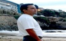 Foto del perfil de Claudio Arce