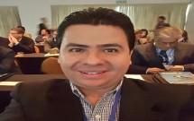 Foto del perfil de Boris Santos Gómez Úzqueda
