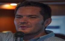 Foto del perfil de Felipe Jara Schnettler