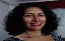 Foto del perfil de Luz Eliana Arancibia