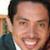 Foto del perfil de Bernardo Aldea