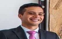 Foto del perfil de Oscar Meza García