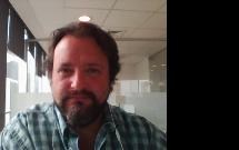 Foto del perfil de Simón Ríos