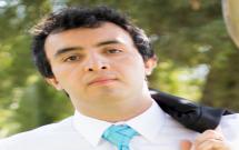 Foto del perfil de Francisco arturo Chacón segura