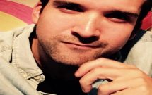 Foto del perfil de Francisco Calderón Rosas
