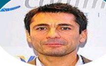Foto del perfil de Boris Poblete f