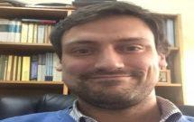 Foto del perfil de Javier Sánchez