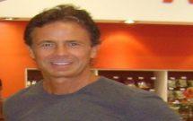 Foto del perfil de Francisco Wilson