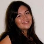 Foto del perfil de Claudia Pavon
