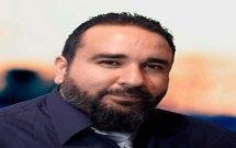 Foto del perfil de RODOLFO EDUARDO GALLEGOS CORONADO