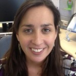 Foto del perfil de Constanza Gleisner
