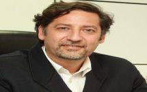 Foto del perfil de César Valdes