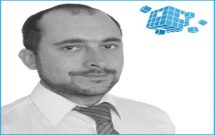 Foto del perfil de Mayckel Vega