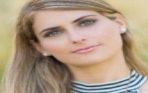 Foto del perfil de María veronica Chacón de la cruz