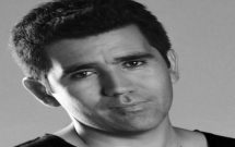 Foto del perfil de Alfredo Valladares