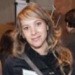 Foto del perfil de María de los Ángeles Esteve