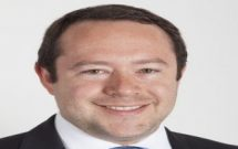 Foto del perfil de Carlos Ignacio Giraldo