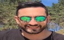 Foto del perfil de Sergio Cisternas