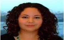 Foto del perfil de Carolina Zamora