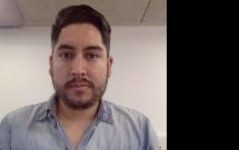 Foto del perfil de Jose Vergara