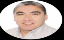 Foto del perfil de Orlando Rodriguez Barssallo