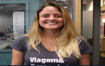 Foto del perfil de Caroline Rodrigues Sartorio