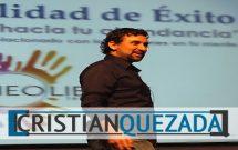 Foto del perfil de Cristian francisco Quezada Peña