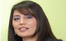Foto del perfil de olga Cecilia Otárola cuadros