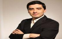 Foto del perfil de Pablo Munoz Pena