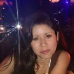 Foto del perfil de Paola Romero