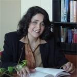 Foto del perfil de Laura Retamales