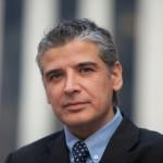 Foto del perfil de Andrés Murillo Letelier