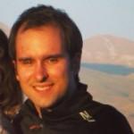 Foto del perfil de Renato Ramirez