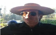 Foto del perfil de Jose luis Carreno Troncoso
