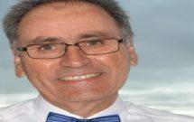 Foto del perfil de Carlos Caballero Sanz