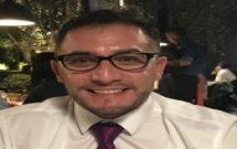 Foto del perfil de Ricardo Andrés Avendaño ayala