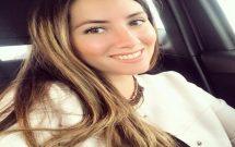 Foto del perfil de Javiera Alcantara honorato