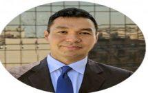 Foto del perfil de Juan Pablo Garnica