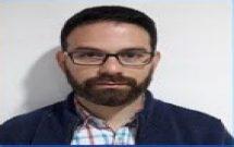 Foto del perfil de David Velazquez